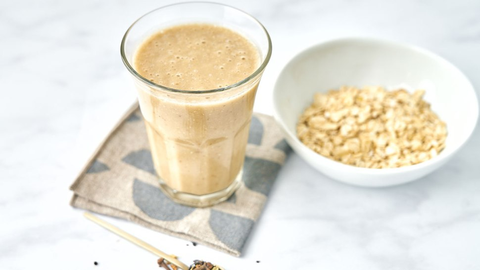oat-chai-smoothie